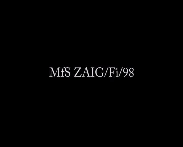 Kühler Kopf Heisses Herz Saubere Hände Propagandafilm Zum 50