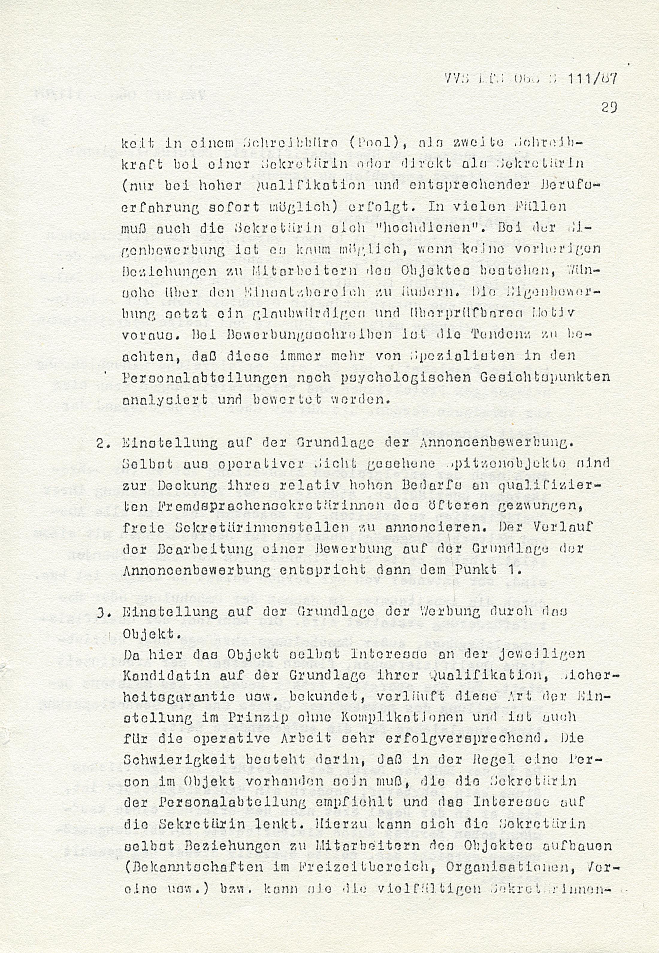 Embed | Mediathek der Stasi-Unterlagen-Behörde