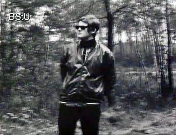 """""""FIAT II"""" - Schulungsfilm zur Verhinderung von Fluchten durch die Schleusung in Fahrzeugen"""