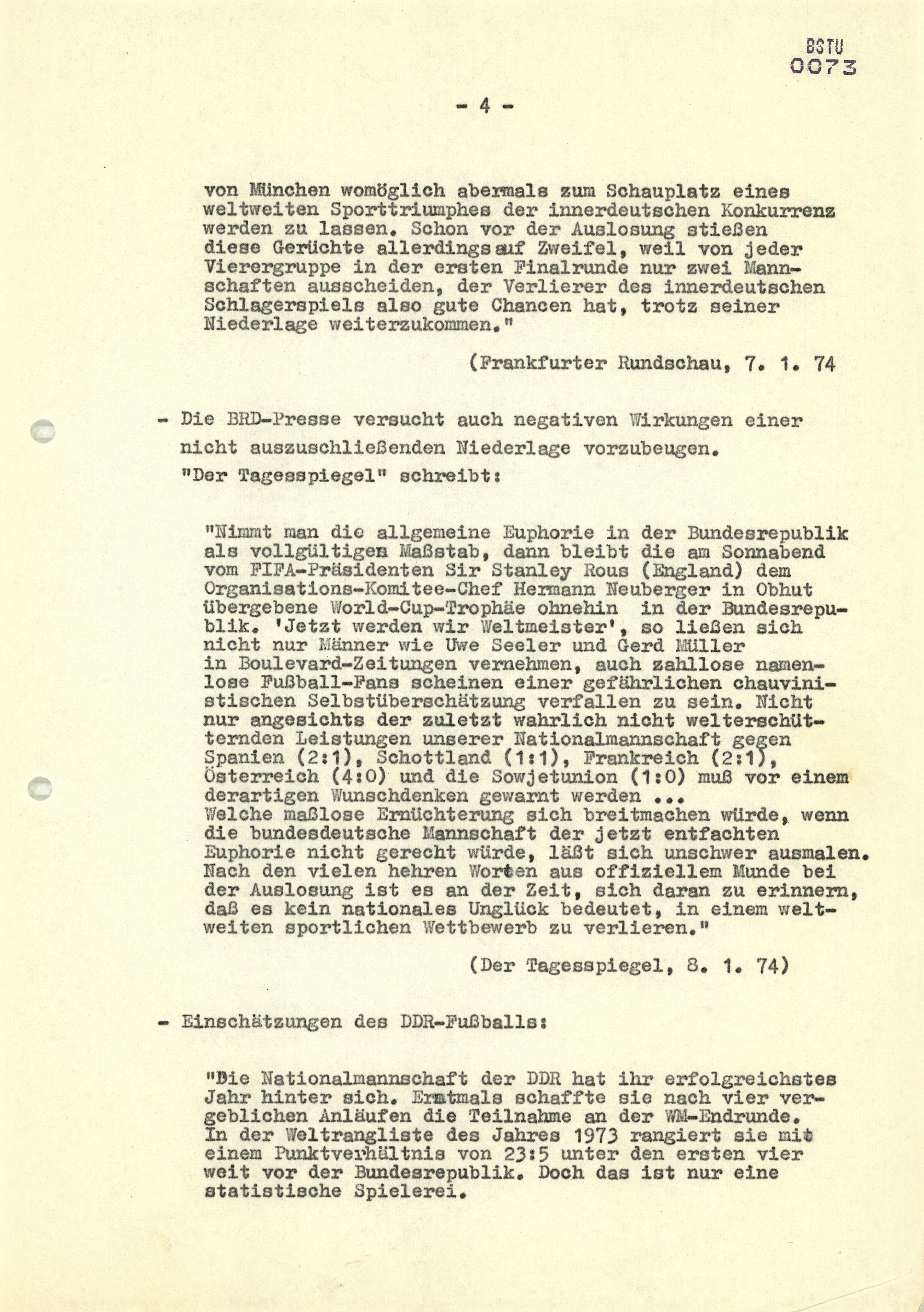 Aktion Leder Mediathek Des Stasi Unterlagen Archivs