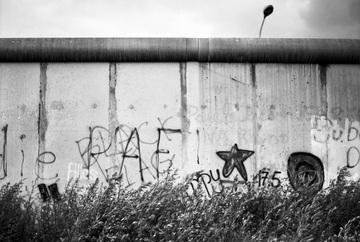 """""""...anarcho-terroristische Kräfte"""""""