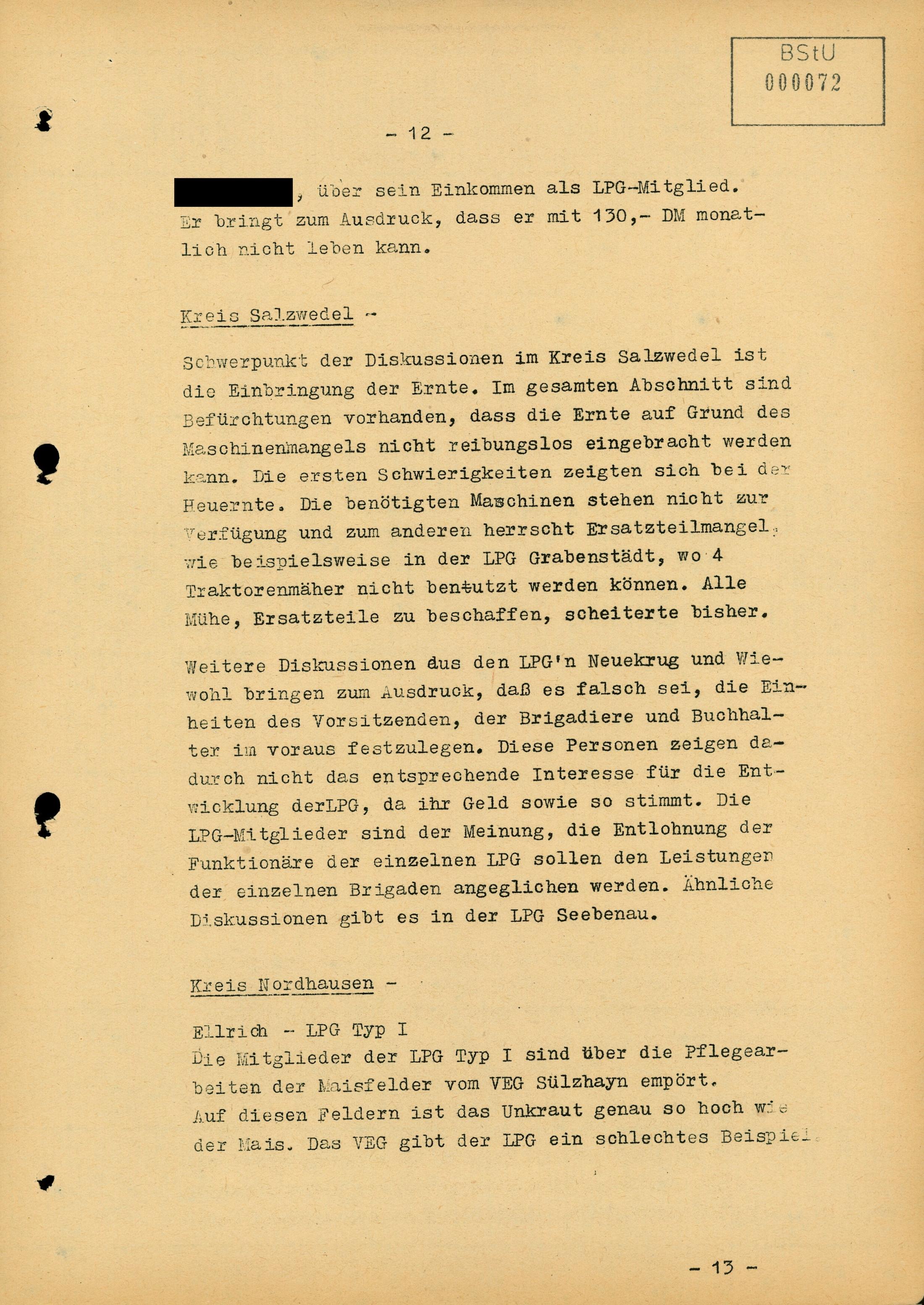 """Bericht über die Ausstellung """"Die vielschichtige Frau"""" von Doris Leuenberger von Claudia Eichert-Schäfer Klein und fein sind die Arbeiten der Schweizer Künstlerin Doris Leuenberger."""