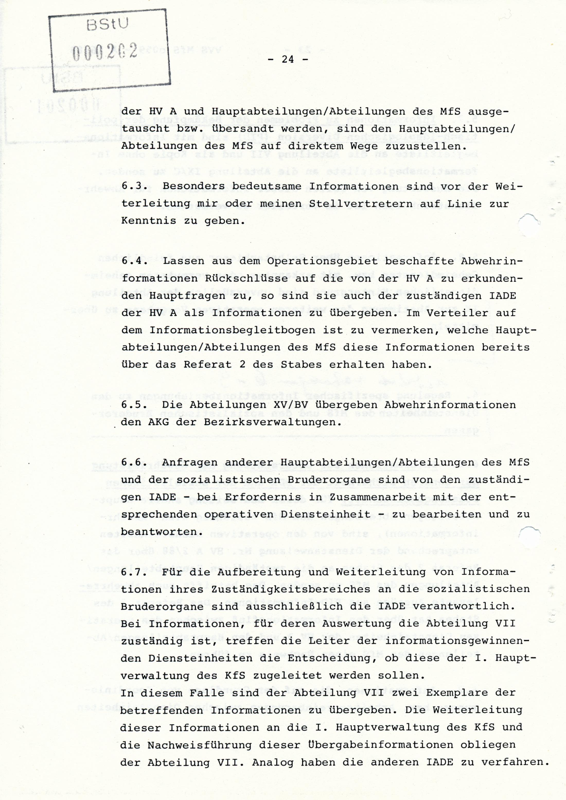 Embed Mediathek Der Stasi Unterlagen Behörde