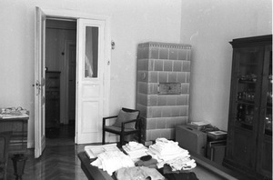 konspirative durchsuchung von wolf biermanns wohnung mediathek der stasi unterlagen beh rde. Black Bedroom Furniture Sets. Home Design Ideas
