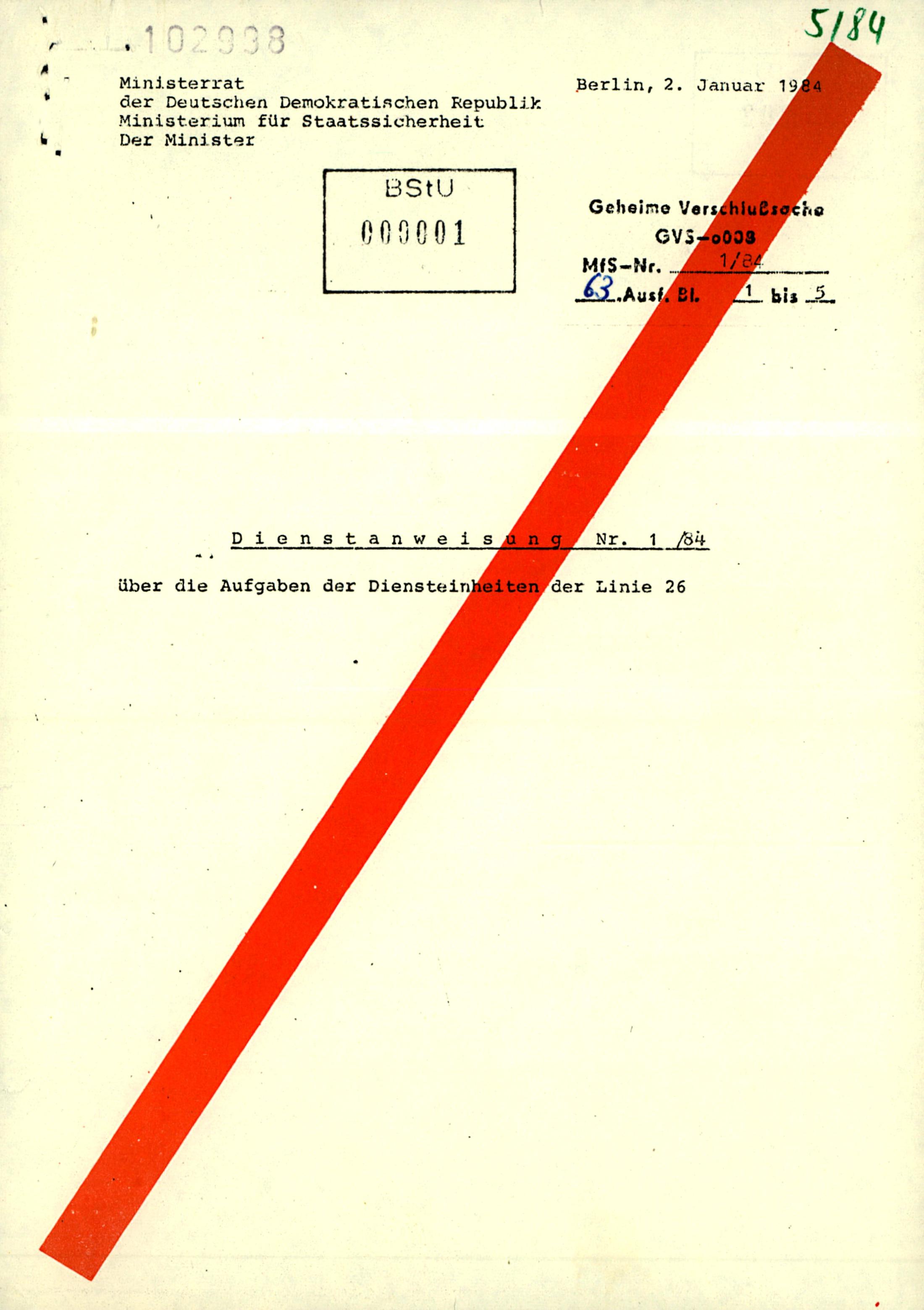 Briefmarken Effizient Ddr 1951 Brief Mit Mif In Die Cssr