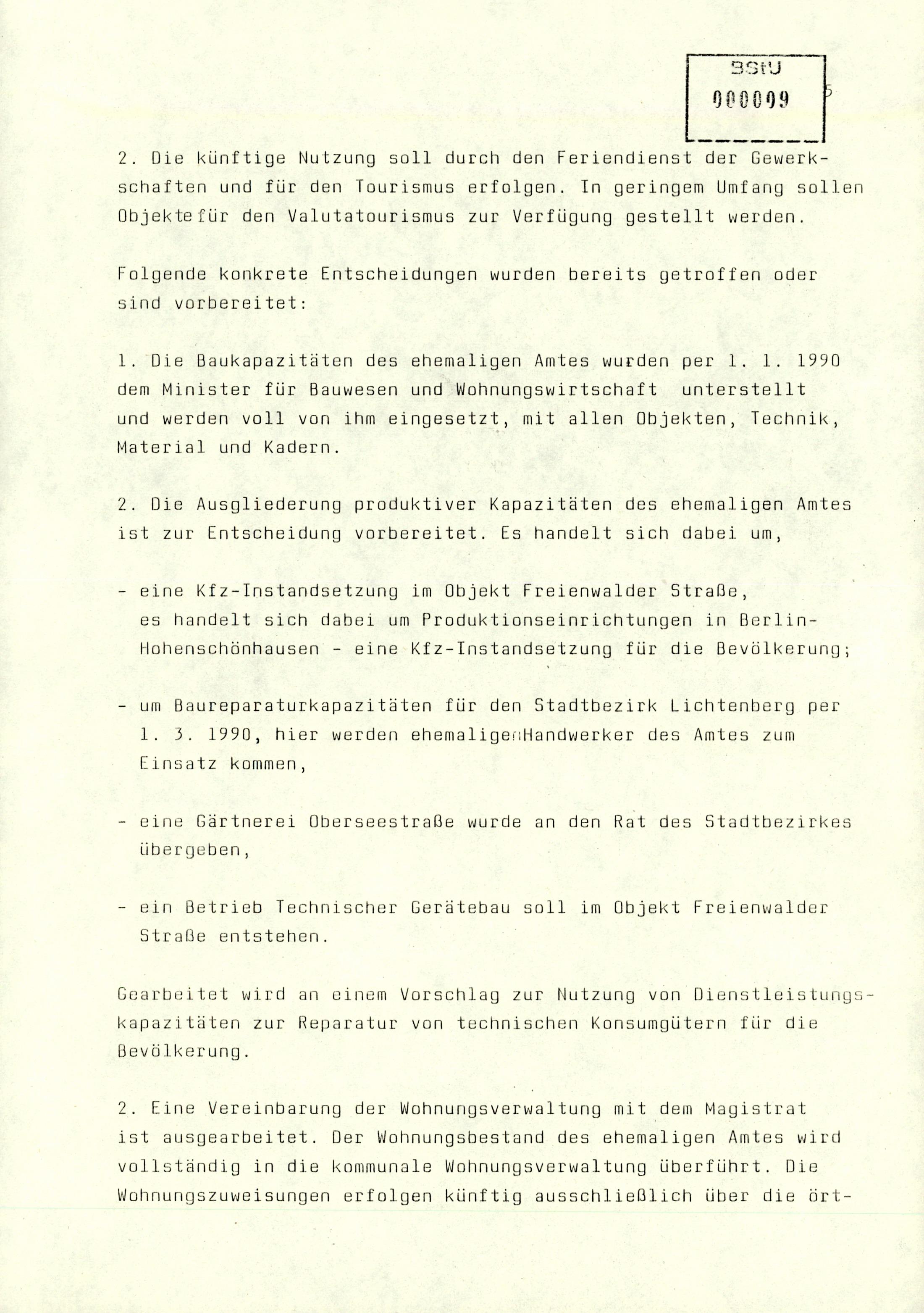 Vorschläge einer radikalen Tiefdatierung von Francis und Vickers.